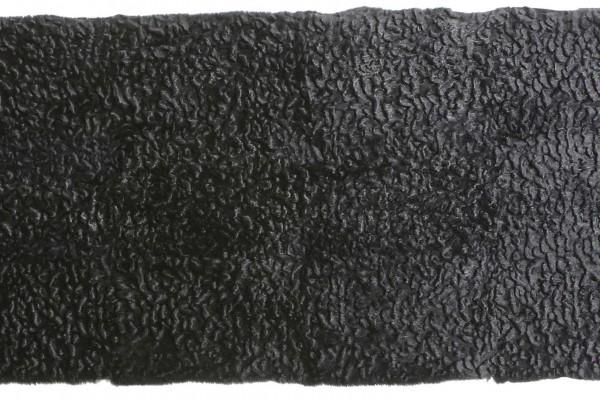 Black Pamir 16mm