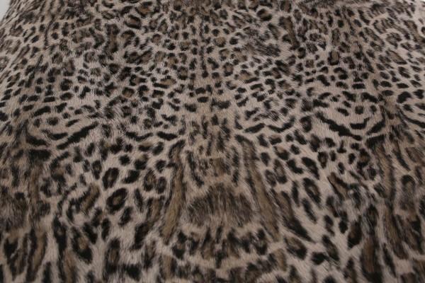 Napa Riblack Cat LH
