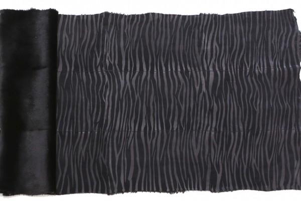Ante Black Cebra-14 8mm