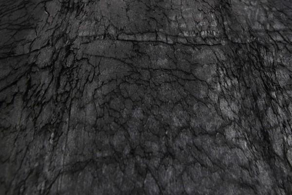 Black Verona 16mm