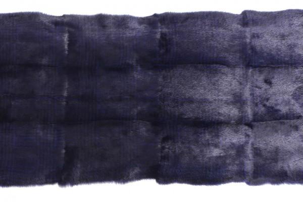 Blau Fosc-60 Gales LH