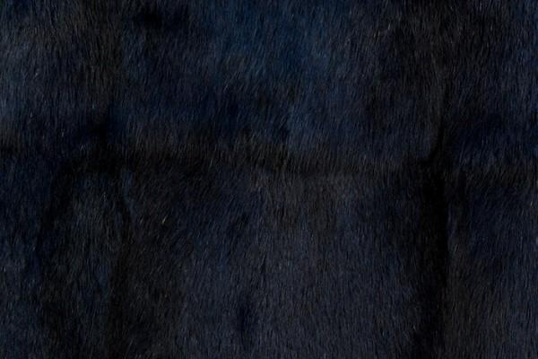 Roda  S/T J613 Blue LH