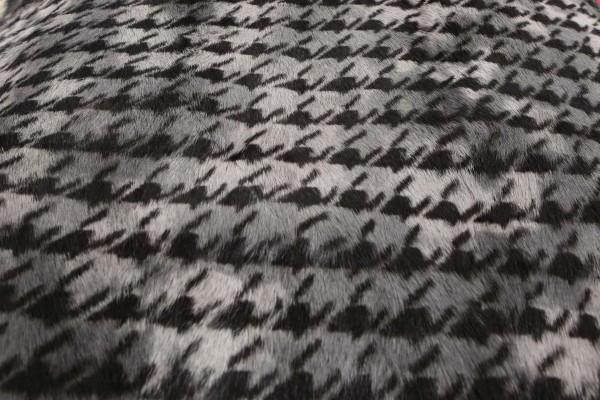 Grau Mono Auster Poule LH