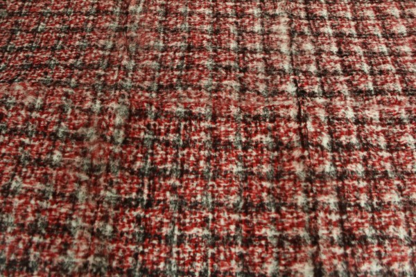 Hueso Tweed 10mm
