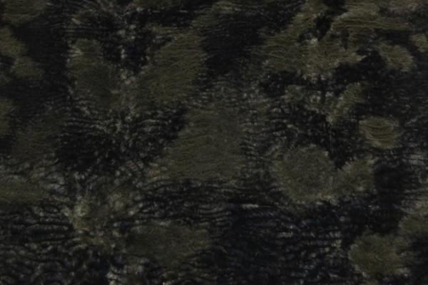Aceituna Oscuro Auster Namibia 12mm