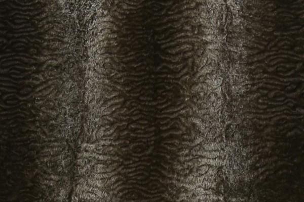 Aceituna Oscuro Bach Alize Namibia 12mm