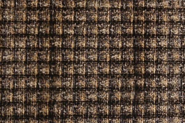 Alps Tweed 8mm