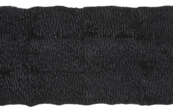 Black Astraka 16mm