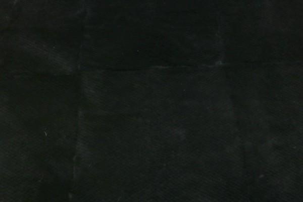 Black Belize 8mm
