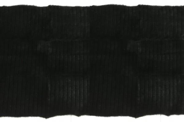Black Canale H2V