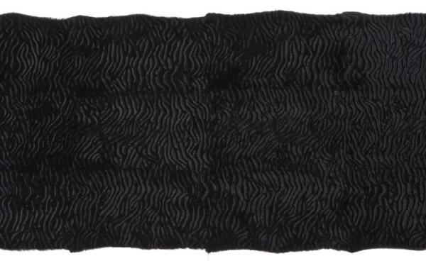 Black Indostant 12mm