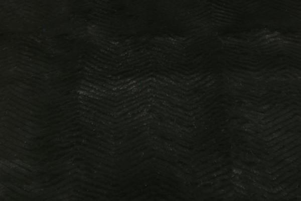 Black LS Espiga 16mm