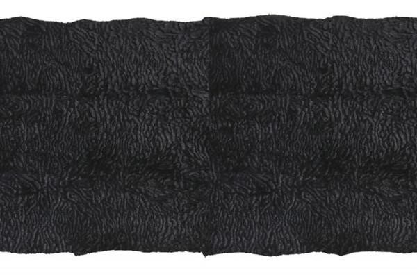 Black Namibia 14mm