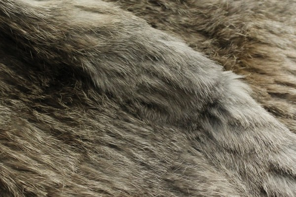 Ante Natgri Tweed LS Plume LH