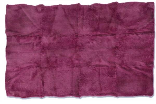 Anemone Pana 12mm