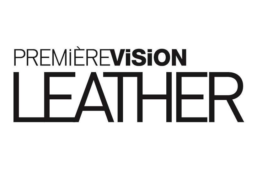 Logo_PV_LEATHER v3