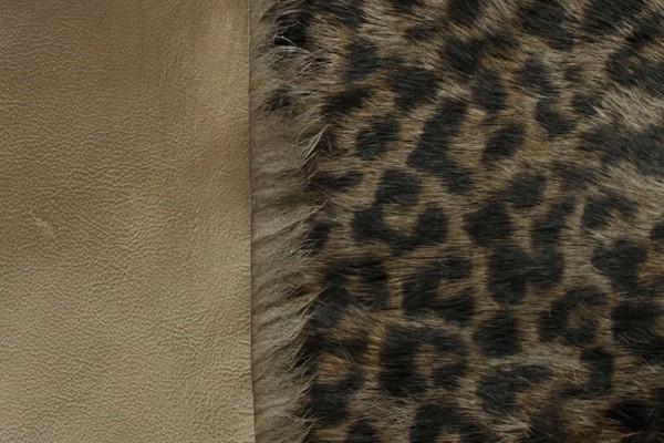 Napa Indefin Cougar LH