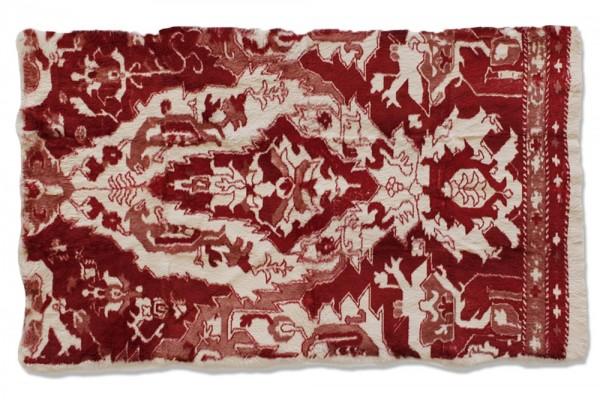 Roma Carpet 16mm