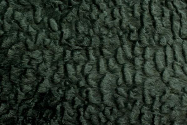 vVerde Oscuro Pamir 16mm