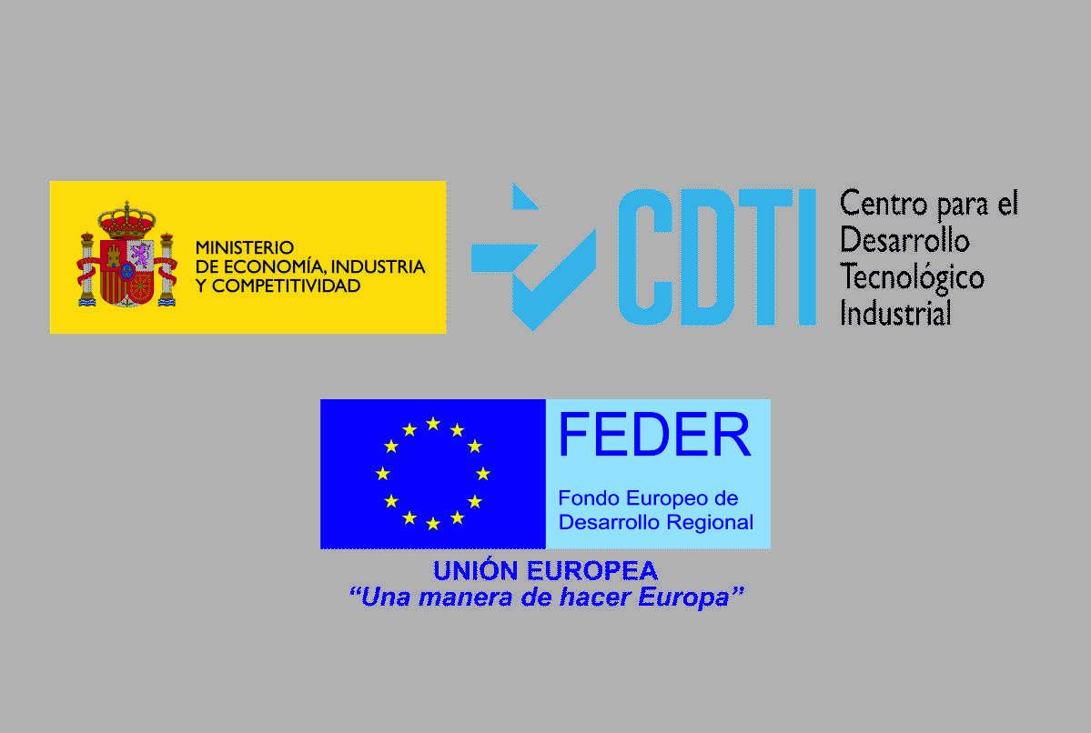 UE+CDTI