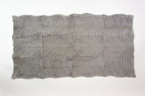 B. Paula Late LS.Layers 16mm
