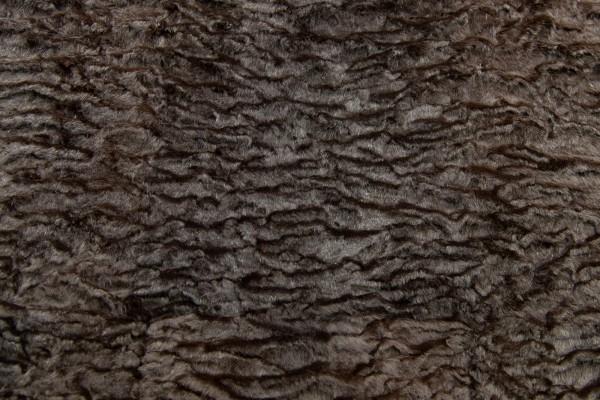 B. Testa Bukhara 10mm