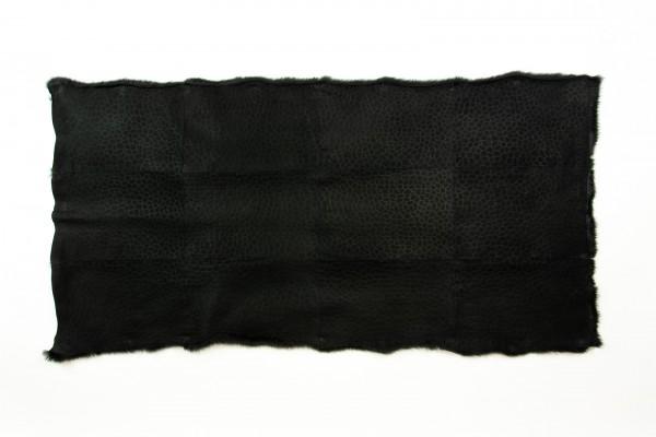 B. Ante Black Cuir LS.Sage