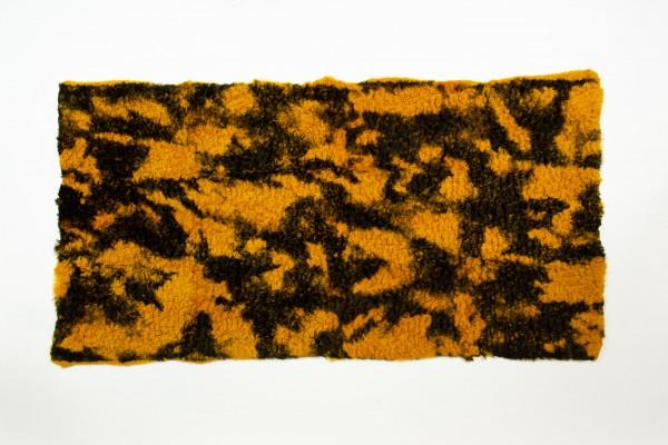 B. Artisan Auster Tigrat 16mm
