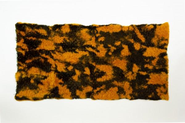 B. Artisan Auster Tigrat LH