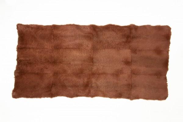 B. Brunette LS.Wool 16mm
