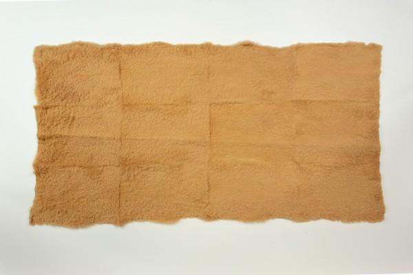 B. Neula LS.Wool 16mm