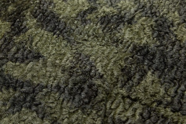 B. Olivo Auster Tigrat 16mm
