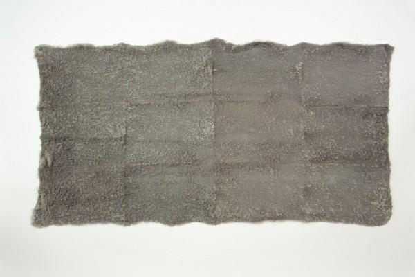 B. Paula Late LS.Wool 16mm