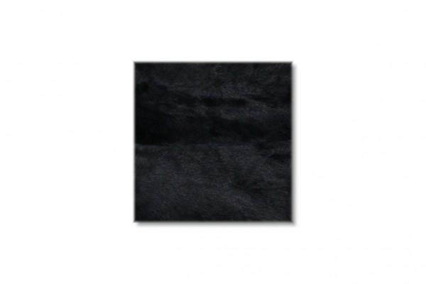 B. KID BLACK LH