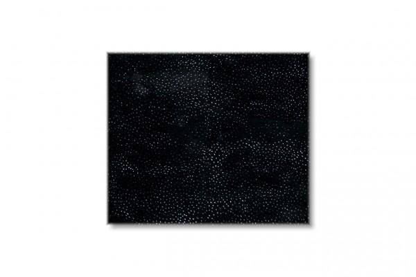 B. REX BLACK URCHIN WHITE LH