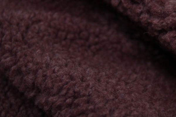 TEX-WOOL (AQST 1012) LIP CURLY