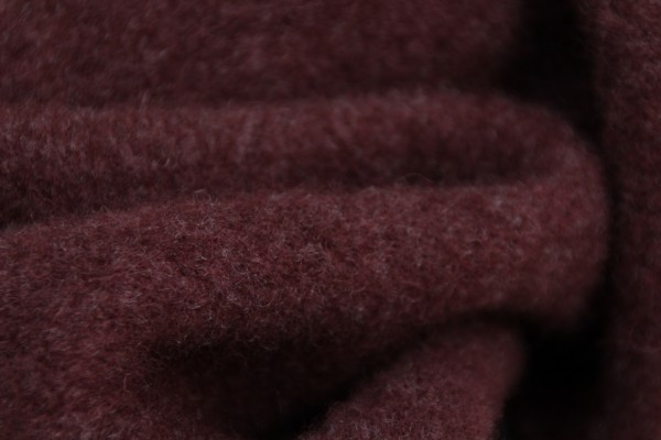 TEX-WOOL (AQST 1014) LIP CURLY